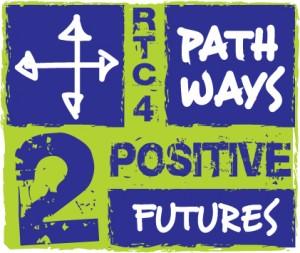 pathways-square
