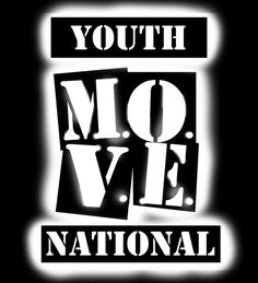 youth-move